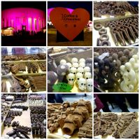 Zagreb CoffeeChocofest vol.2 by ordinarygirl1