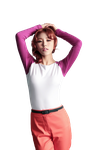 {PNG/Render #168} Whee In (Mamamoo) by Larry1042k1