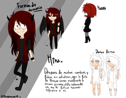 Ficha Mika by Mikapower19