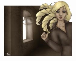 these walls don't lie by Claire-de-Lune