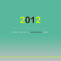 2012 by Fro7a