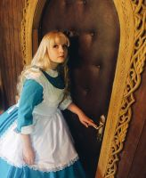 Alice 7 by Lilian-hime