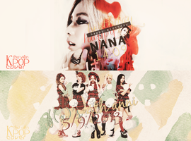 fb cover by seaweed96