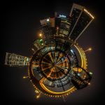 Downtown 904 by DGPhotographyjax