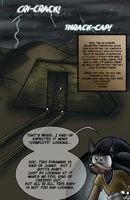 TMOM Issue 1 page 10 by Gigi-D