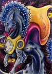 ACEO - Galacis by Ember-Eyes