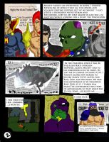 Tropical Thunder : AutoBio pg2 by jakester2008