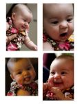 baby pics.. by candysamuels