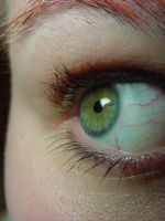 high res eye, 1 by gotickbingy