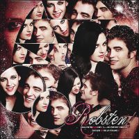 Robsten!*-*' by Oh-Perfect-Robsten