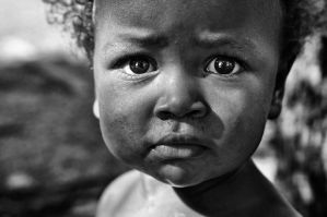 A glimpse of hope by ReachingFlames