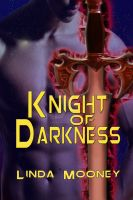Knight of Darkness by asharceneaux