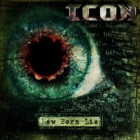 I.C.O.N New Born Lie by Sirenphotos