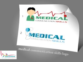 medical communication skills by moslima