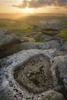 Roos Tor Pool by Alex37