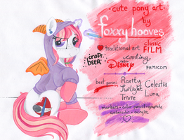 2015 DeviantID by TwilightFlopple