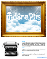MY ID by MDGraphs