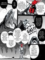 DC: Chapter 2 pg. 55 by bezzalair