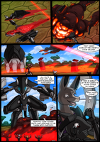 In Our Shadow page 25 by kitfox-crimson