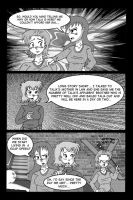 Changes page 653 by jimsupreme
