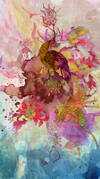Topography by fmacmanus