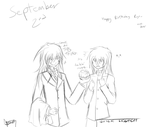 Sept. 2, 2009 by Amaranth-Pink