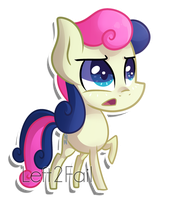 Bonbon by Left2Fail