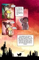 Minions 2: page 27 by aimee5