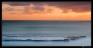 The Ebb And Flow Of Dawn by aFeinPhoto-com