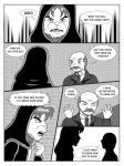 Fear_Page 017 by OMIT-Story
