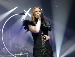 Epica 07 by Ocunidee