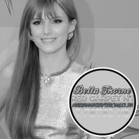 +Photopack Bella Thorne #1 by MariannaStayStrong13