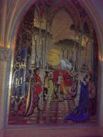 Another Mosaic by blunose2772