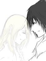 Noctella_Don't cry_I'm here by assinas