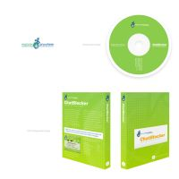 ExploreAnywhere DVD Case by TheRyanFord