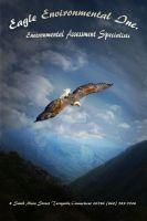 Eagle 3 by val2262001