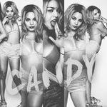 VH : Candy by lovevanessahudgens