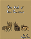 Best of Bad Decisions: Ch4 End by Songdog-StrayFang