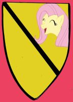 In the name for all Bronys.... by piojote