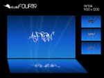 AFBW by studioFOUR119