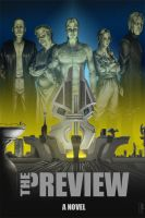 DIG - The Definity COVER FINAL by crMeyer