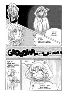 Chapter 2 Page 9 by unconventionalsenshi