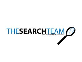 The Search Team by GatewayGraphics