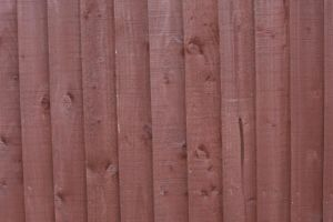 Stock Wooden Fence Texture by Sheiabah-Stock