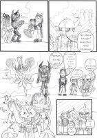 Eighth Chapter pg 226 by Danitheangeldevil