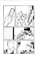 Page 4 inked by MUFC10