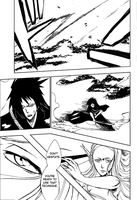 Bleach Guardian Ch. 2 page 16 by Keh-ven