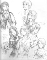 APH: gender-bender, anyone? by kitty-kitkat