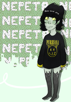 soft grunge!nepeta by rxse