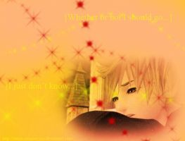 KH 358-2 Days - To Leave... ? by Roxas-Number-XIII
